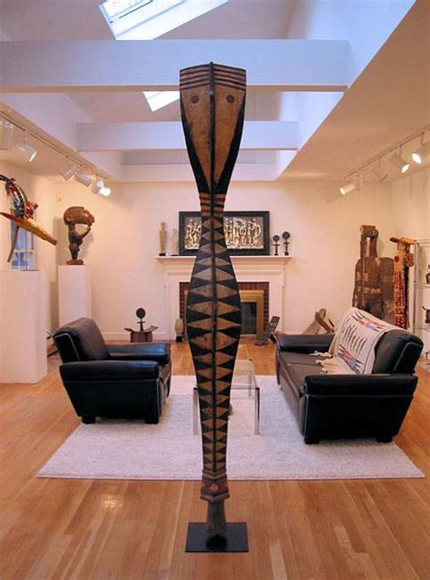 african home decor ideas 21 african decorating ideas for modern living
