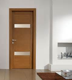 modern wood door modern wood door design image 40chienmingwang com wooden doors pinterest more modern
