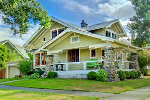 craftsman style homes pictures decorating your craftsman style home