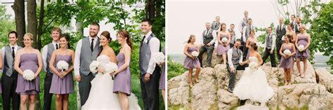 rib mountain wedding wausau wisconsin photographer 05