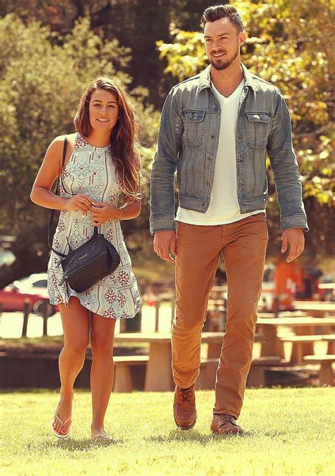 the height of love short tall celeb couples yahoo 57 best images about short people i m not mentioning any