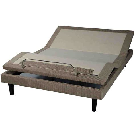 adjustable base bed adjustable bed base king decor ideasdecor ideas