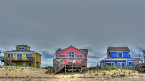 Nags Head Doll Houses By Brad Scott Nags House