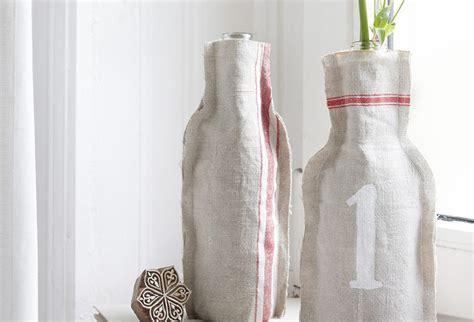 porta vasi fai da te porta piante da appendere fai da te casafacile