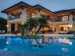 beachfront homes for in state by state look at america s priciest homes