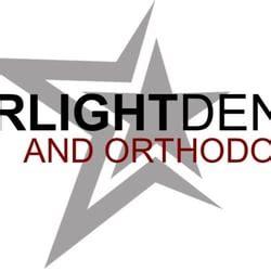 starlight dental starlight dental 13枚の写真 24件のレビュー 歯科矯正 10123 lake