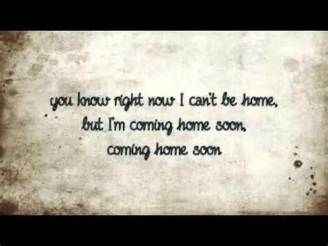 download mp3 gratis bruno mars long distance long distance bruno mars lyrics on screen hd youtube