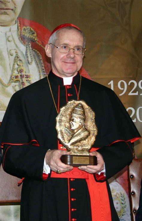 bollettino della santa sede nomine ufficiali pontefice bollettino della santa