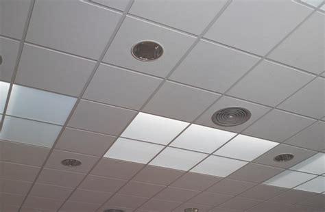 perfiles falso techo colocar falso techo reformark