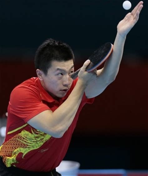 Table Tennis Serve by Service Detention And How To Improve Your Table Tennis Serve
