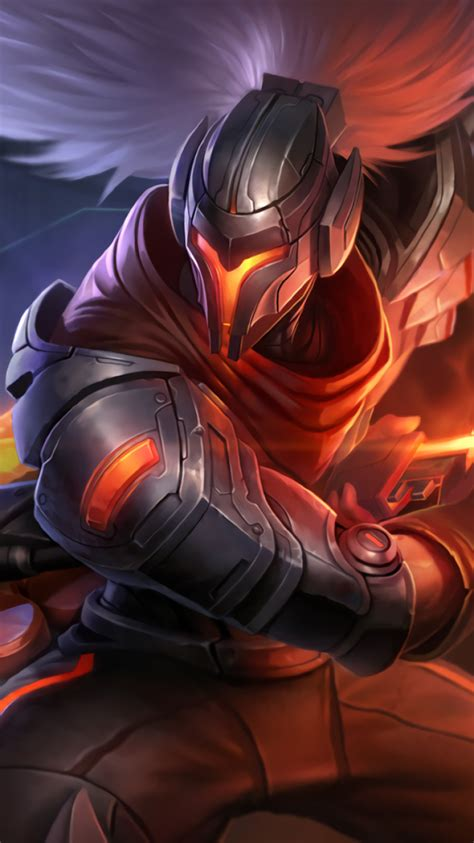 wallpaper iphone 5 lol league of legends cell phone wallpapers 25