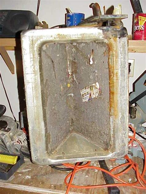why do hvac capacitors go bad capacitor failure furnace 28 images run capacitor failure blower image gallery hvac