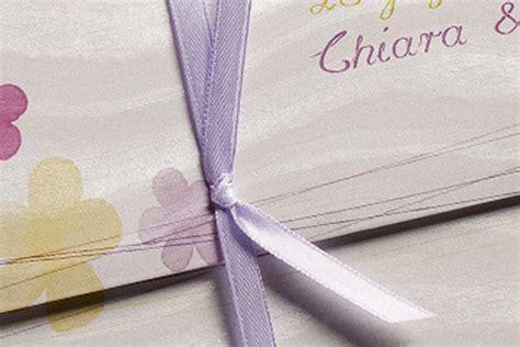 testo magnolia partecipazione quot magnolia quot partecipazioni matrimonio