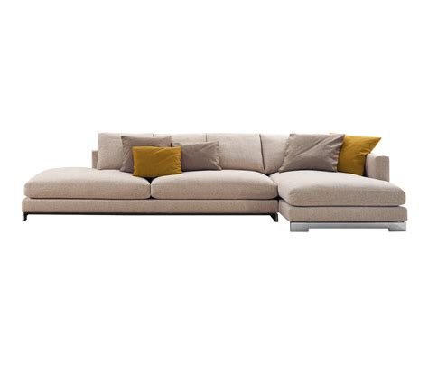 divani molteni catalogo reversi modular sofa systems from molteni c architonic
