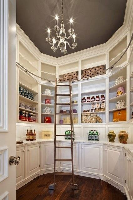 pantry room walk in pantry design transitional kitchen the stone