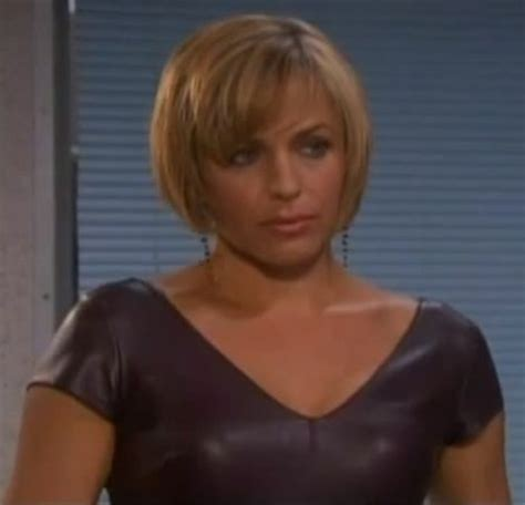 picture of nicole s hairstyle from days of our lives pin by jean braun on hairstyles i like pinterest