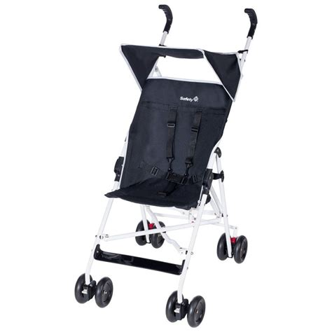 sillas paseo bebe baratas sillas de paseo baratas y ligeras en oferta 191 cual comprar