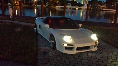 auto body repair training 1997 acura nsx parking system purchase used nst t rare custom wheels low mileage immaculate in houston texas united
