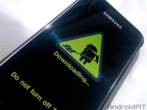 manually root android how to remove root on an android device androidpit