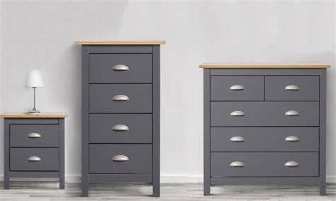 meubles pour chambre meubles pour chambre betty groupon shopping