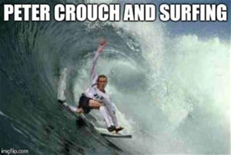 Peter Crouch Meme - peter jokes kappit