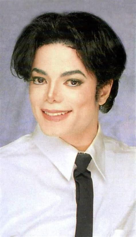 www michaeljacksonshortesthaircut com michael jackson short hairstyles www pixshark com