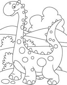coloring pages for kindergarten 1000 ideas about coloring pages to print on