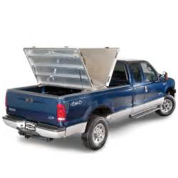 Truck Bed Covers Albuquerque Nm Bed Covers Related Keywords Suggestions Bed Covers