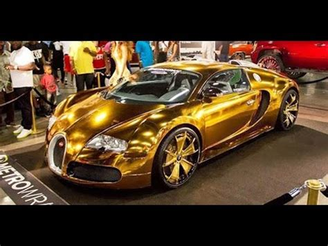expensive cars gold top 10 most expensive cars the 2017