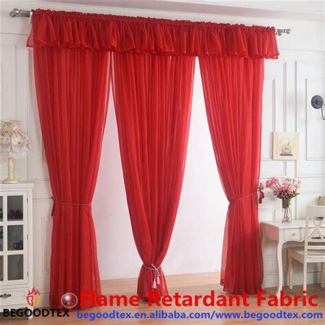partition curtain designs 19 best partition curtain designs images on pinterest