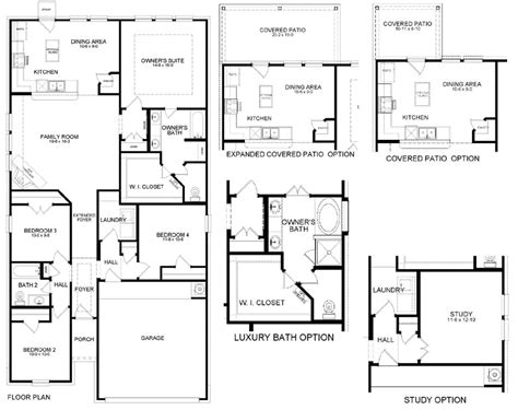 wilson homes floor plans 28 images the wilson homes