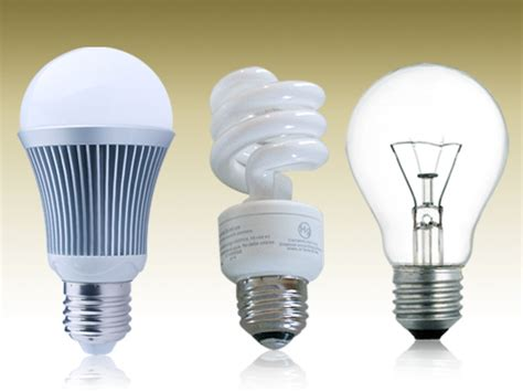 Usgbc Massachusetts Say Goodbye To The Incandescent L Led Light Bulbs Vs Incandescent