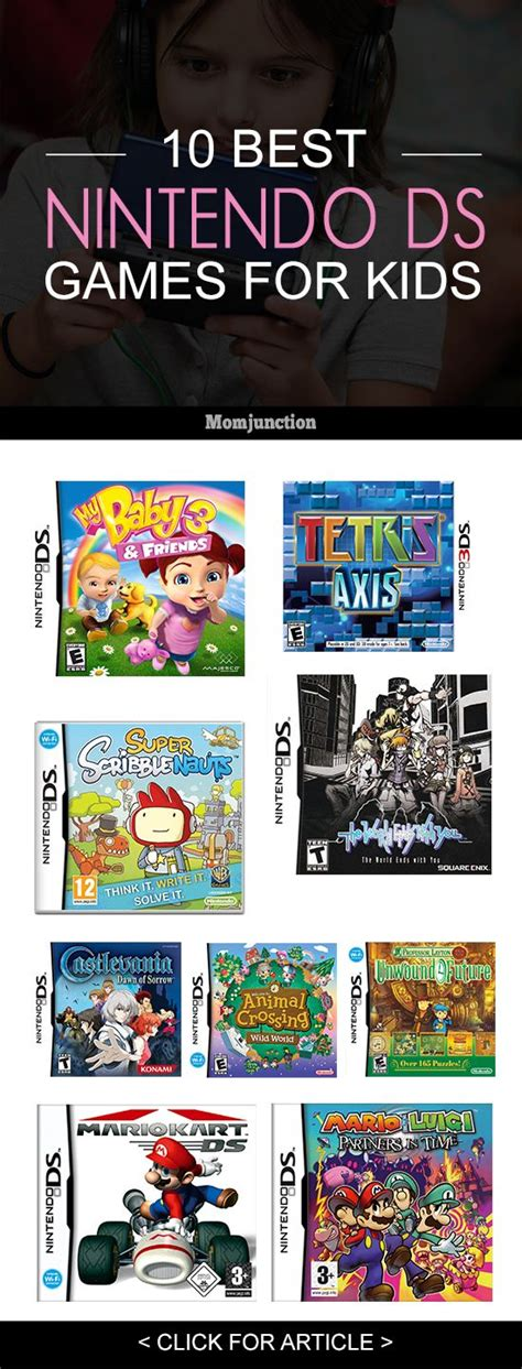 images  nds games  pinterest  sims