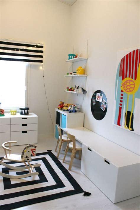 ikea playroom storage bench ikea stuva ikea rooms room and playrooms