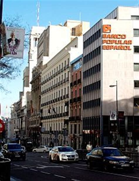 banco popular esp aol banco popular espanol