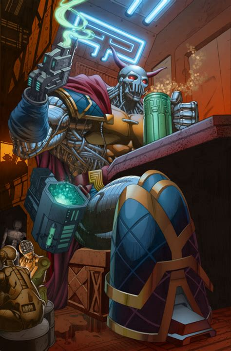 marvel iron man pg guru efx deviantart