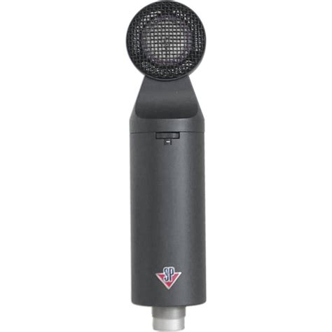 condenser microphone high pass filter high pass filter microphone 28 images index page movo vxr5000 pro hd condenser prosumer