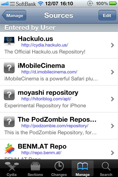 game mod iphone repo free download crack for iphone repo dealloadcrack
