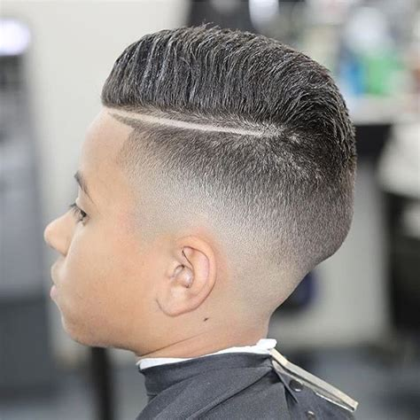 toddler haircuts colorado springs 2015 hairstyles best women short haircuts 2015 for thick