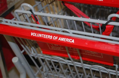 volunteers of america 44張相片及20篇評語 二手店 27240 lorain