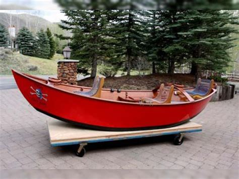drift boat price guide custom driftboat freestone guideboat for sale daily