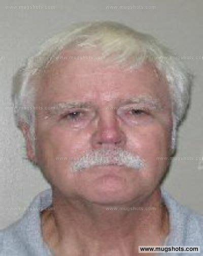Chilton County Alabama Arrest Records Barney Dobbs Mugshot Barney Dobbs Arrest Chilton County Al