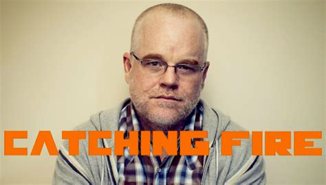 philip seymour hoffman gas huffer phillip seymore hoffman page 2 the dawg shed
