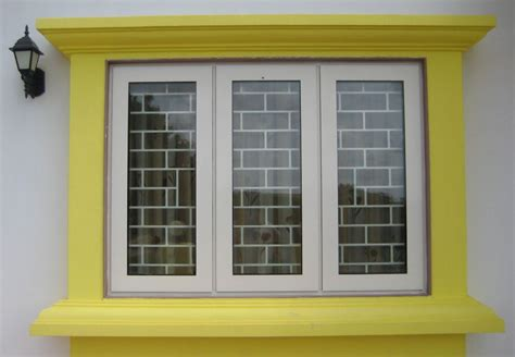 best home windows design pictures decoration design