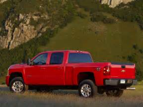 chevy 6 0 engine specs 2017 2018 best cars reviews