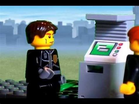 lego atm tutorial full download lego atm robbery part 1