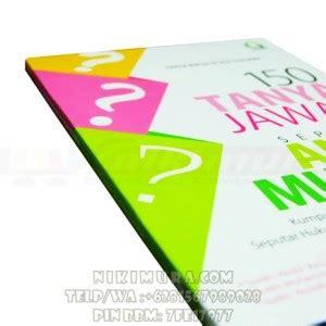 Ensiklopedi Aqiqah buku islam 150 jawab seputar anak muslim
