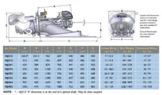 2 0 tfsi engine diagram 2 free engine image for user manual