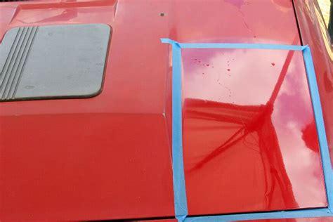 clay bar car clay bar wash and wax depot service car wash