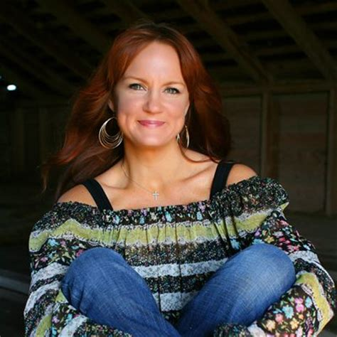 Ree Drummond Wardrobe by Tlo Black Friday Buying Guide The Lost Ogle